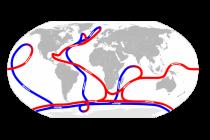 Kippelemente im Klimasystem